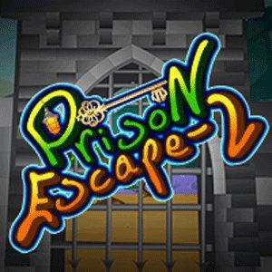 Ena Prison Escape 2