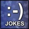 Guess Jokes