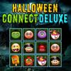 Halloween Connect Deluxe