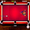 Lucky Cue 8 Ball Billiard