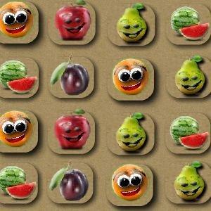 La Frutti