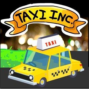 Taxi INC